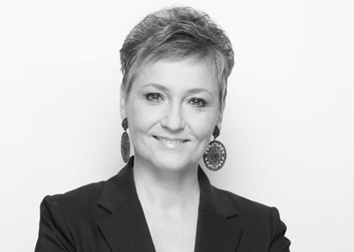 Isabelle Job-Bazille - LCL Banque Privée