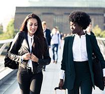 Recrutement Jeune LCL Banque et Assurance