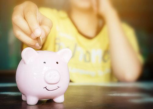 Comment épargner régulièrement ?