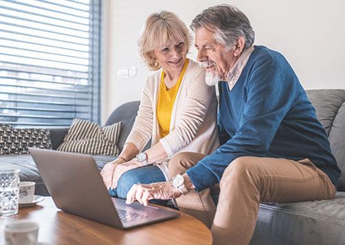 Succession entre époux : comment protéger le conjoint survivant