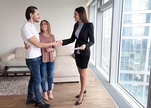 Immobilier : faut-il acheter en 2019 ?