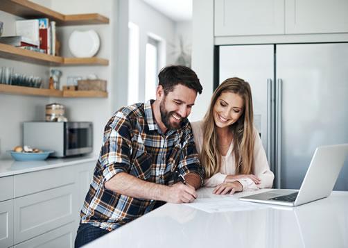 Régime matrimonial : changement simplifié - LCL Banque Privée