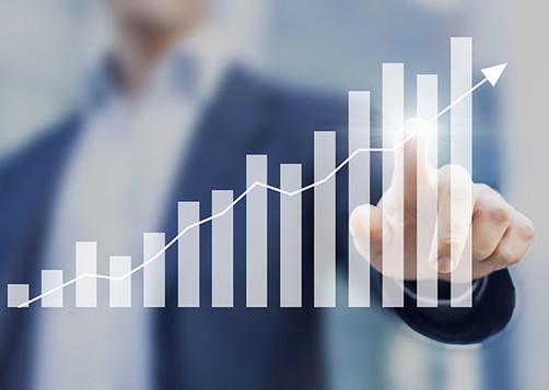 Omnes Capital lance un nouveau FCPI en partenariat avec LCL : Capital Invest PME 2018