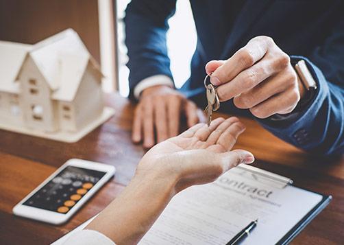 L'acte de vente définitif: ce que vous devez savoir