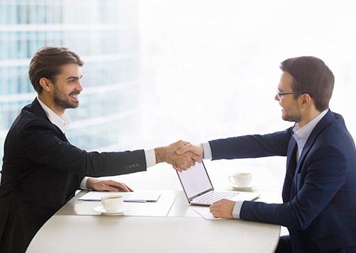 Cession d'entreprise à un ou plusieurs managers