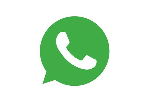 LCL sur Whatsapp