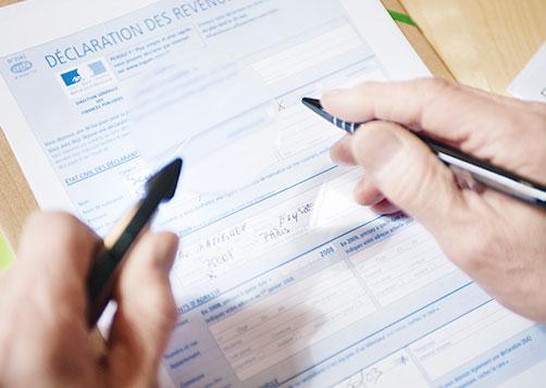 La fiscalité d'une association