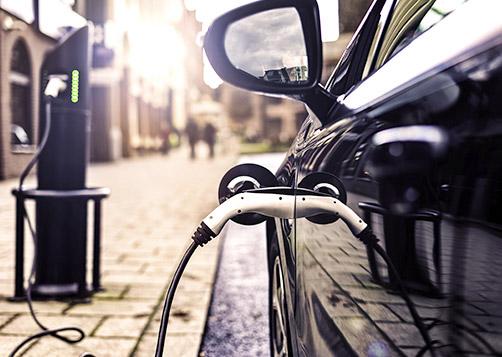 Voiture électrique ou voiture hybride ?