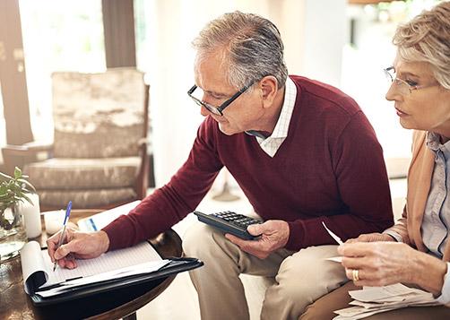 Quels sont les effets de l'acceptation de l'assurance vie par le bénéficiaire ?