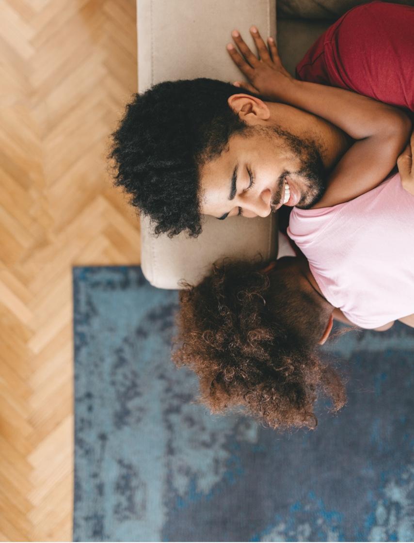 assurer mon habitation lcl banque et assurance. Black Bedroom Furniture Sets. Home Design Ideas