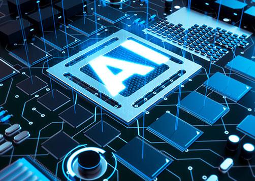 Comprendre le fonctionnement de l'IA