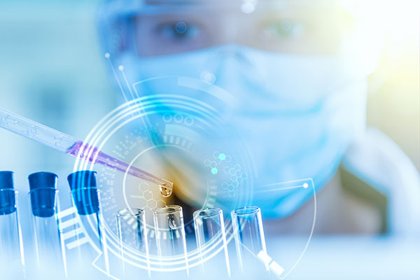Fondation LCL Recherche Médicale