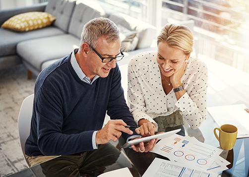 Comment désigner les bénéficiaires d'une assurance vie