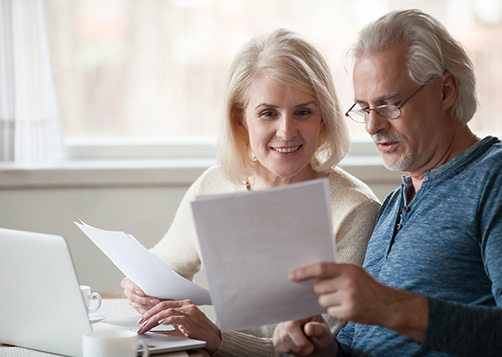 loi pacte : les nouveaux produits d'Epargne retraite 2019 - LCL Banque et Assurance