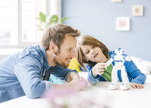 Épargne, livret, et compte bancaire enfant