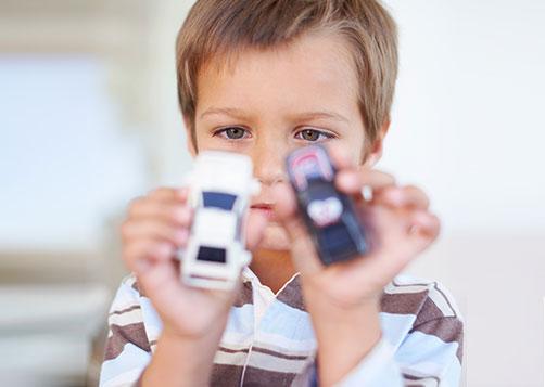 Choisir une voiture diesel ou essence