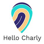 Hello Charly