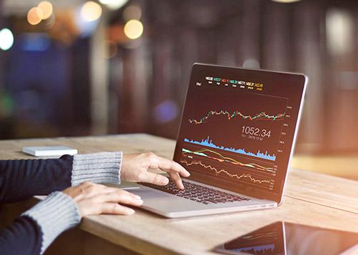Gestion « Stock Picking » : LCL Banque et Assurance