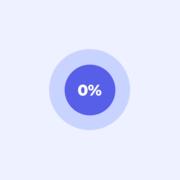 Icon pret taux zéro : LCL banque et assurance
