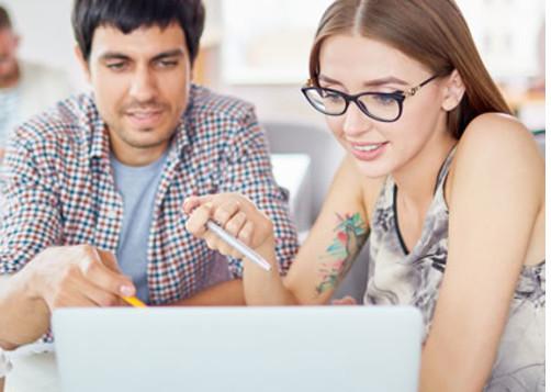 Conseils pour créer et bien gérer son blog