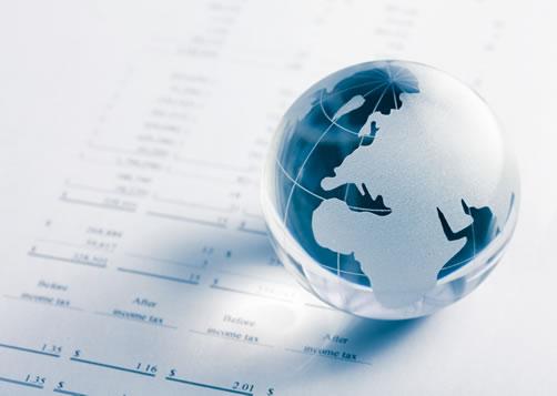 Contrats luxembourgeois : une formule enrichie - LCL Banque Privée
