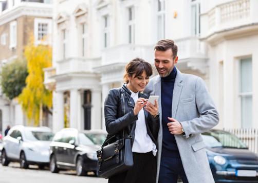 Comment connaître le prix des biens vendus dans votre quartier