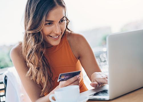 Moyens de paiement : lesquels choisir ?