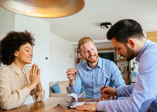Conseils pour investir en bourse : LCL Banque et Assurance