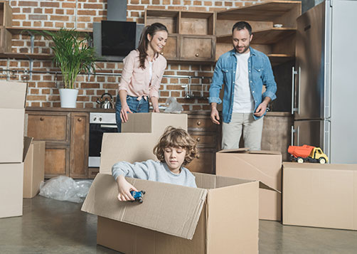 Immobilier : ce qui change avec la loi Macron et la loi Royal