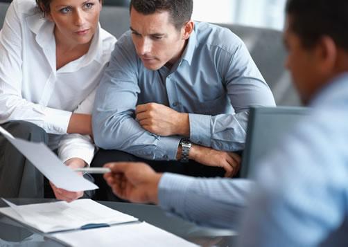 Comment cesser son activité ou vendre son entreprise ?