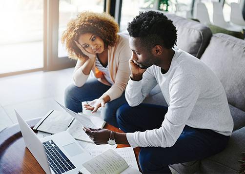 Livret Et Epargne Logement Lcl Banque Et Assurance