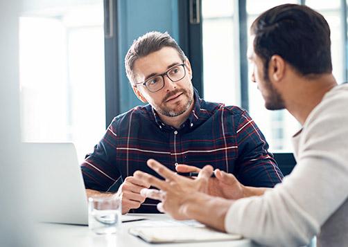 Financer une association avec un prêt bancaire : LCL banque des professionnels