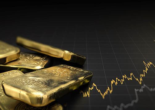 L'or, une valeur refuge