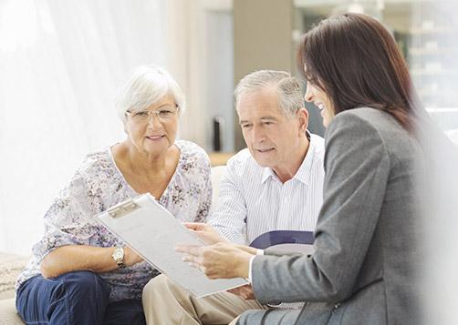 Assurance vie et succession : tout ce qu'il faut savoir