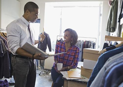 Comment assurer le dirigeant et ses salariés ?