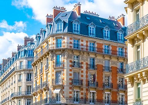 Achat immobilier : conseils pratiques
