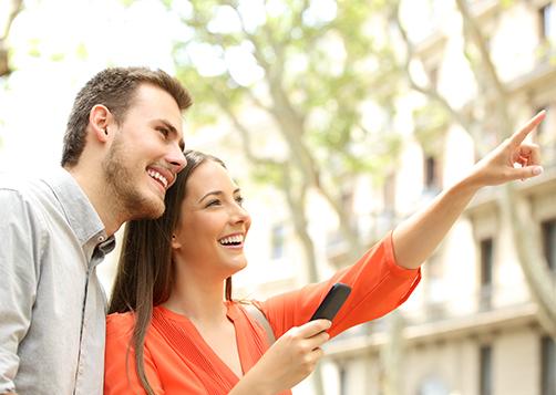 Prêt immobilier : tout ce qu'il faut savoir avant de souscrire