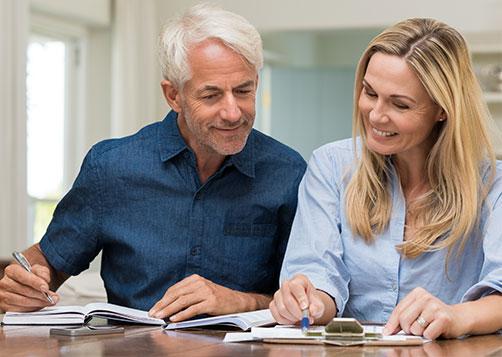 Les différents régimes de retraites : comment connaître sa caisse de retraite ?