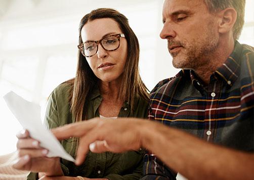 Guide impots 2019 : charges déductibles des revenus - LCL Banque et assurance