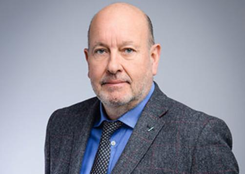 Michel Mathieu est nommé directeur général de LCL