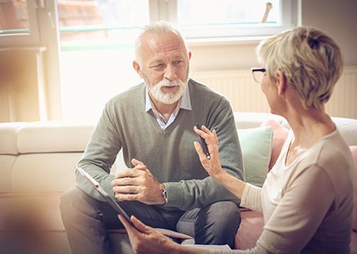 Transmettre un capital hors succession avec l'assurance vie
