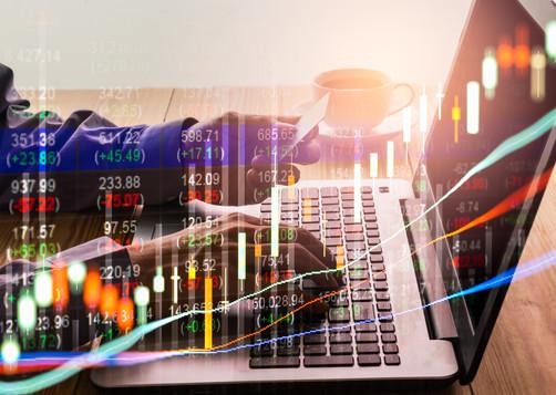 Bourse : qu'est-ce qu'une obligation?