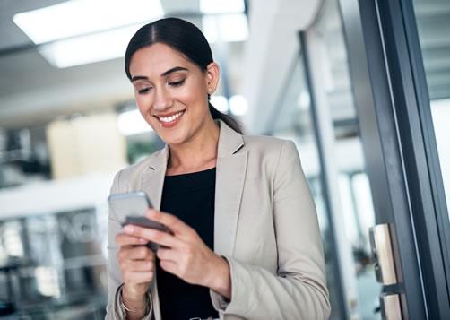 Appli LCL Bourse - LCL Banque Privée