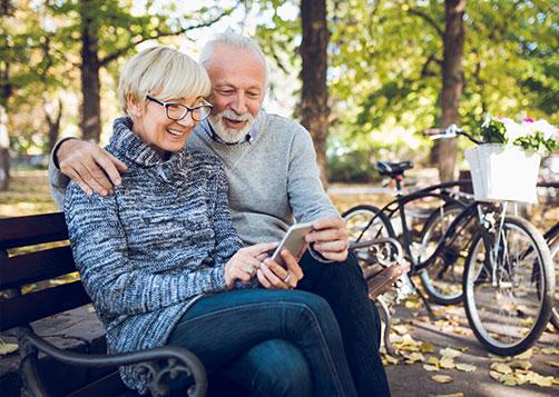 PEE et PERCO : plans d'épargne retraite d'entreprise