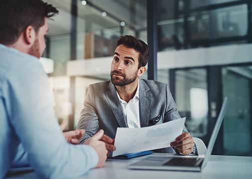 Fiscalité placement intérets : LCL Banque et assurance